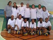 MIRIM B - 2009