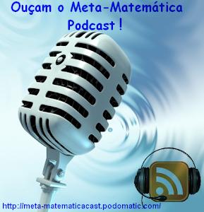 Meta-Matemática Podcast