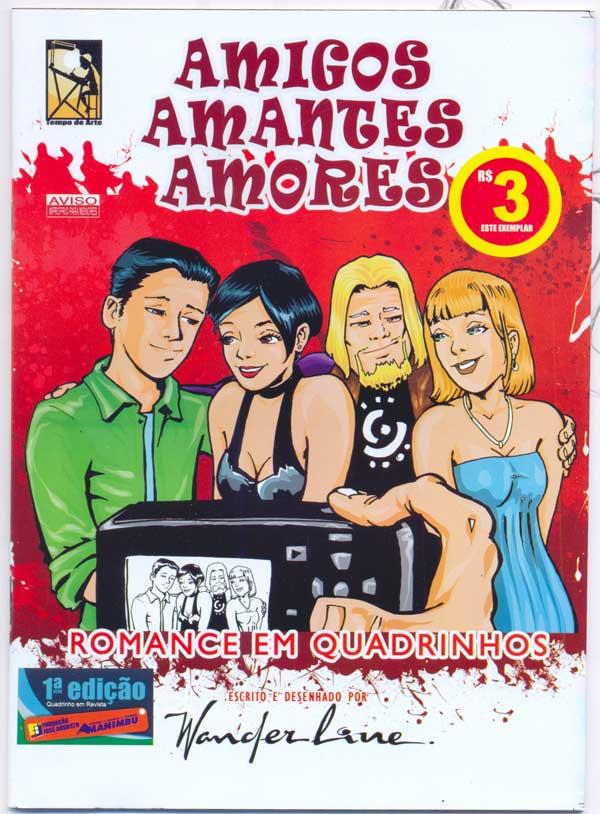 http://4.bp.blogspot.com/_pFKPAOFAr40/TN5tKgfR9jI/AAAAAAAABuM/ikC2t9jLfWU/s1600/amigos-amantes.jpg