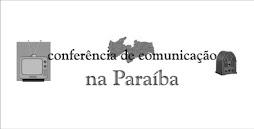 comjunto participa