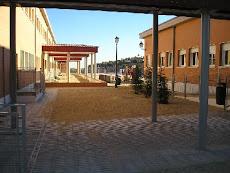 Colegio Agora de Brunete