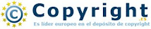 Terly - Extemeo en catalua - PROTEGIDOS TODOS LOS CONTENIDOS DE ESTE BLOG