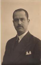 PEDRO ROMERO MENDOZA (Mi padre) Enlace en la foto
