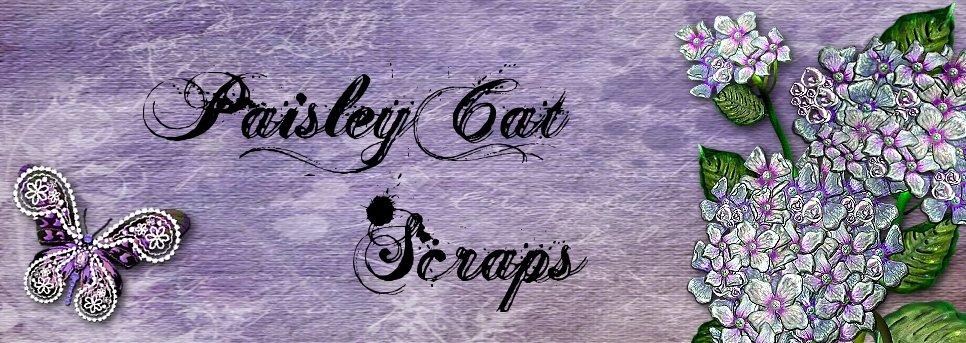 PaisleyCatScraps