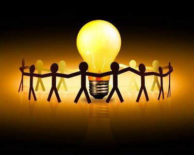 الاتحاد-قوة-الاجتماع-أفكار