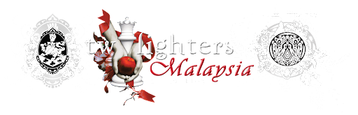 Twilighters Malaysia | Everything Twilight for Malaysian TwiHards