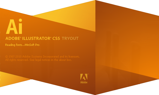 Adobe Illustrator CS5 Full [Español]