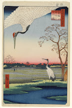 Utagawa Hiroshige