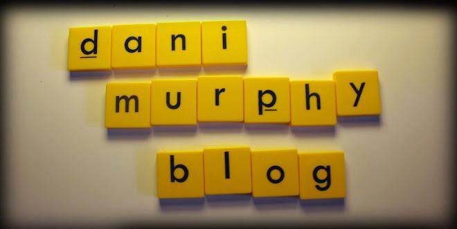 Dani Murphy