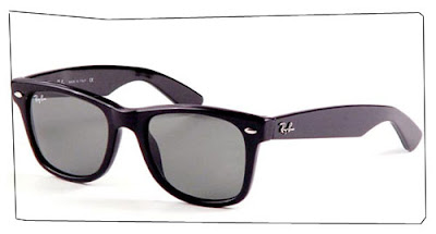 olivia palermo's sunglasses