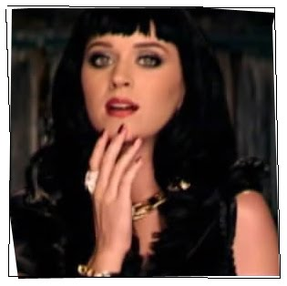 katy perry if we ever meet again hq4