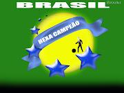 Brasil,HEXA CAMPEÃO. FIM DA MARGINALIDADE,DAS MALDADES E DA FALTA DE . (bxk brasil hexa campeao )
