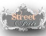 Street Fair ~ Vendor Sign-up