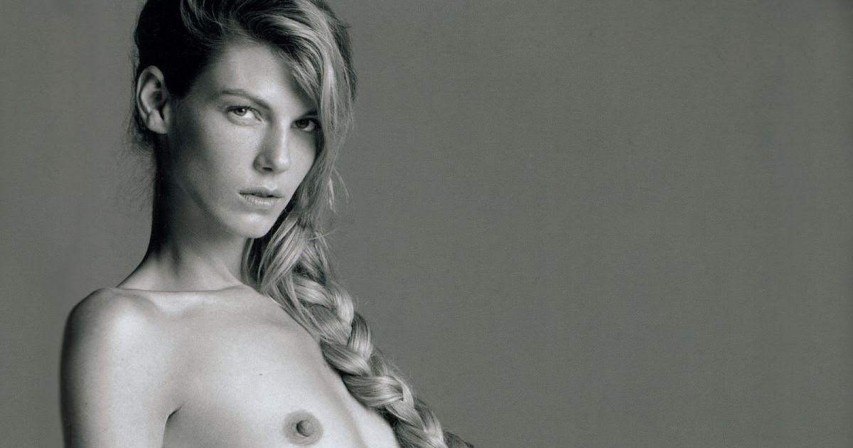 Alanna dailey nude