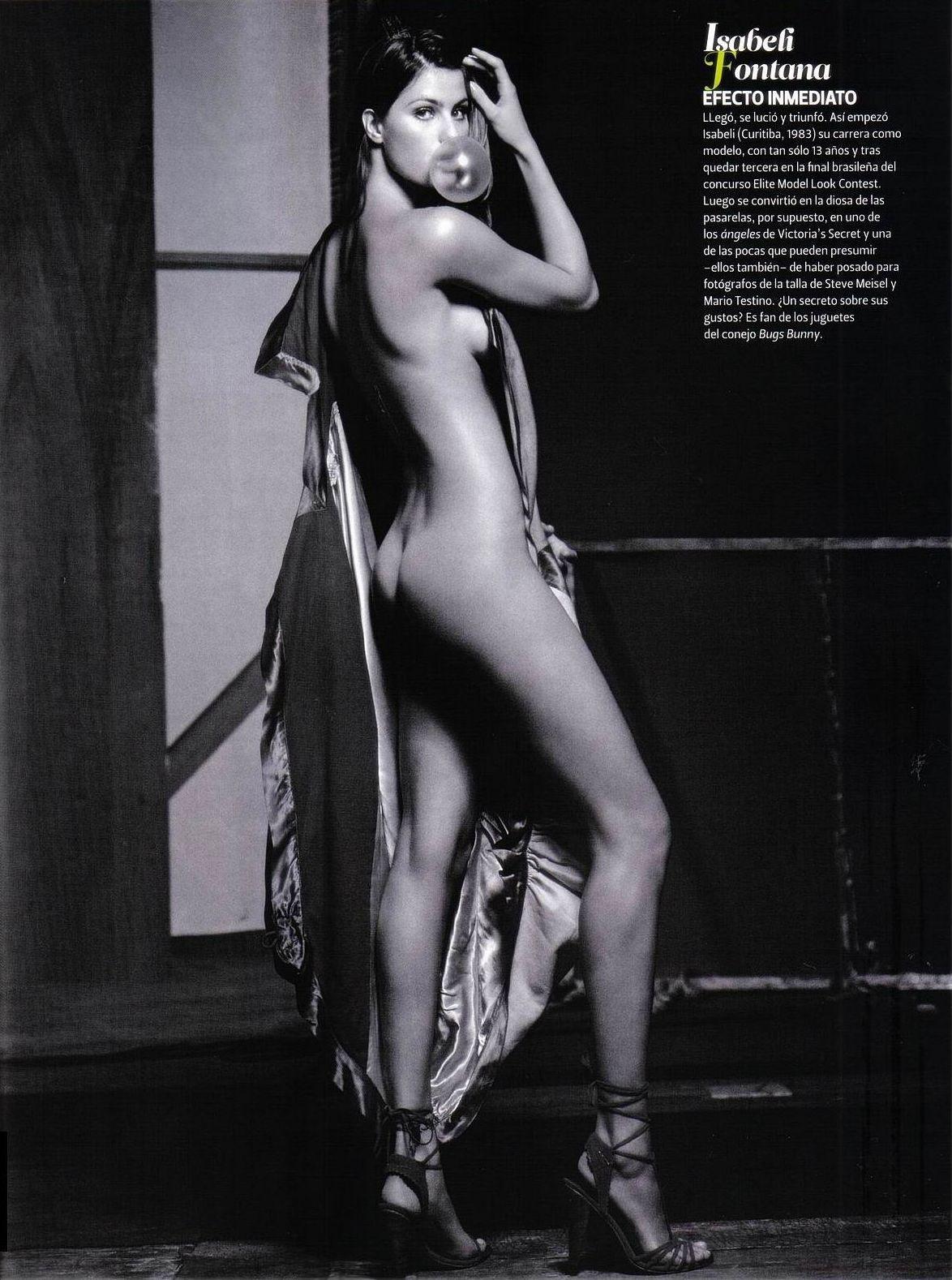 http://4.bp.blogspot.com/_pGTlBw_z2AM/TOb92FgGPZI/AAAAAAAABDo/d0EbqF7dou0/s1600/Isabeli+Fontana+nude+naked+nue+desnuda+DT.jpg