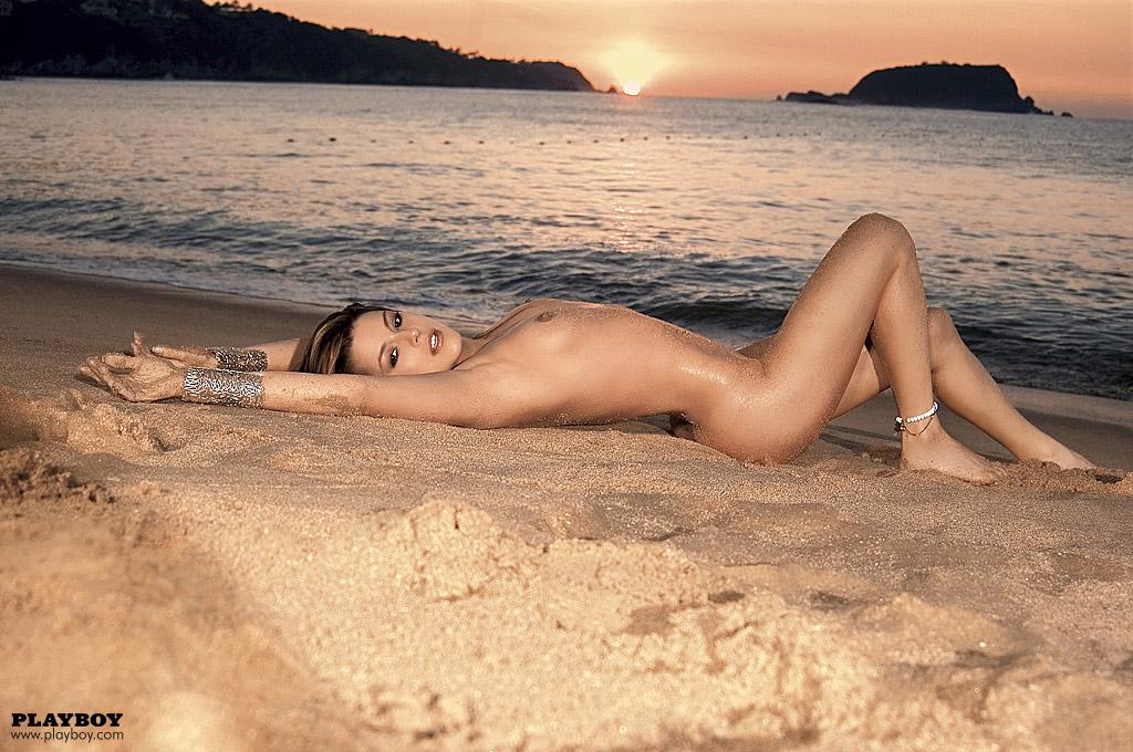 Sexy Lingerie Strip Porn Videos