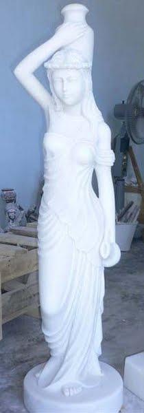 jouets bois r paration pc portable statue en marbre. Black Bedroom Furniture Sets. Home Design Ideas