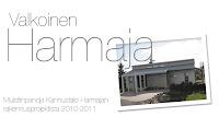 Rakennusblogimme