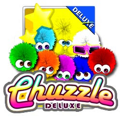 Chuzzle%2BDeluxe Chuzzle Deluxe