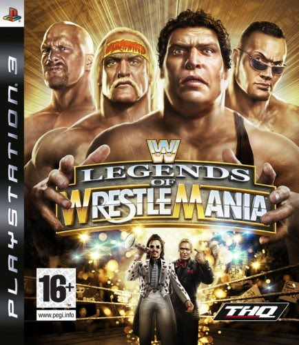 wwe wrestlemania games free download in pc