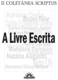 2ª Colectânea de Poesia