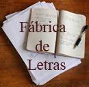 Fábrica das Letras