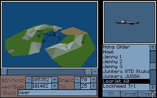 stunt island 3