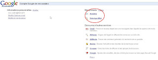 google analytics 8