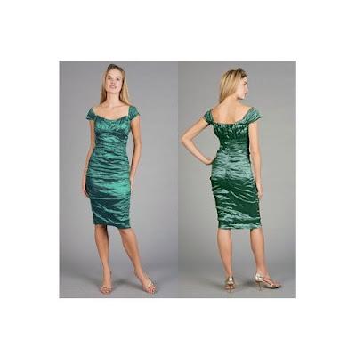 Nicole Miller Dresses