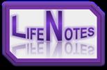 LifeNotes
