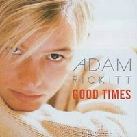 adam rickitt mp3