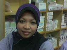 shawl yuna