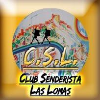 CLUB SENDERISTA LAS LOMAS