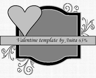 http://daydreamers-dreamer.blogspot.com/2010/01/valentine-template.html