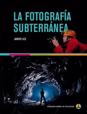 [fotografia-subterranea.jpg]
