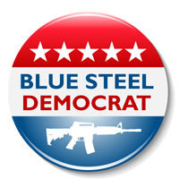 Blue Steel Democrats