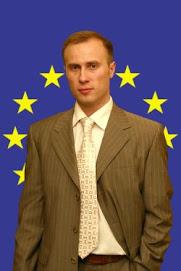 Europa este casa noastră