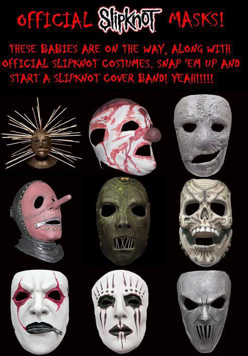 Comprar la máscara para los cabellos con la manzanilla