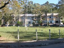 Câmara e Prefeitura Municipal