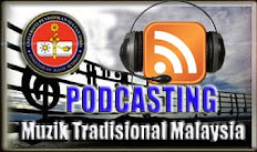 SMT2252 Podcasting