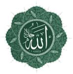 Islam itu agama aku.. I am Muslim