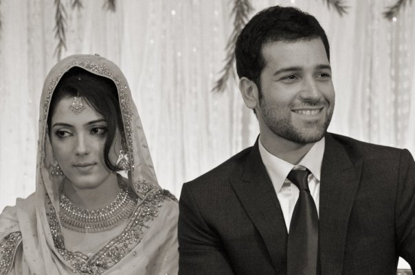 Abdullah+ejaz+engagement+pics