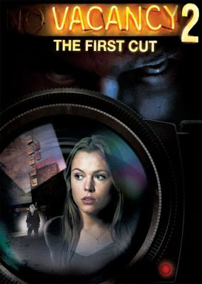 Vacancy 2: The First Cut (2008) (In Hindi) SL VBB - Agnes Bruckner, David Moscow, David Shackelford, Nelson Lee, Scott G. Anderson, Juanita Jennings, Brian Klugman, Beau Billingslea, Arjay Smith, Trevor Wright