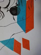 Beats&Faces Handmade