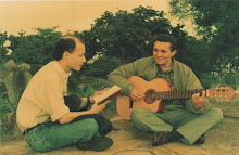 dois girassóis compositores