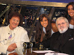 Show com Silvio Brito