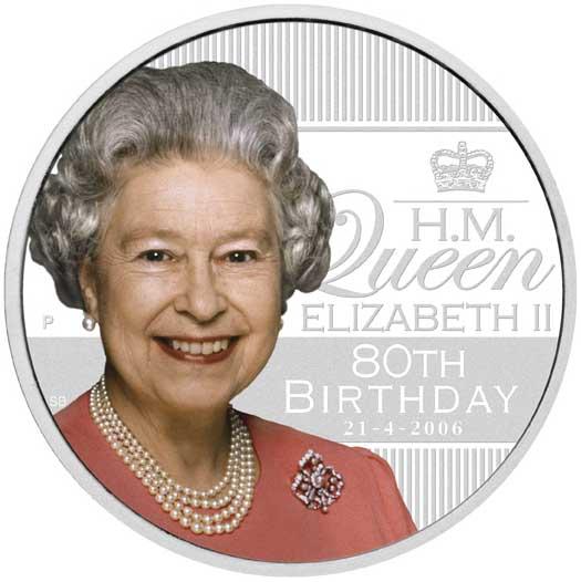 Pics Of Queen Elizabeth 2. queen elizabeth 2 family tree.
