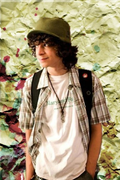adam g sevani step up 3. Step up 3D- Movie Review
