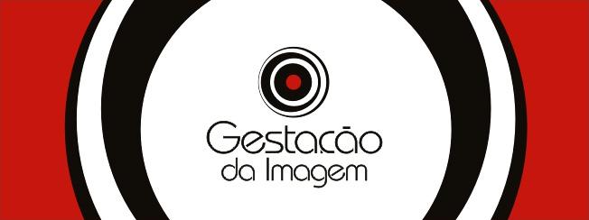 Gestação da Imagem - Fotografia de Gestantes,crianças e famílias