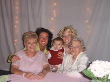My 5 generation picture